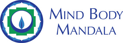Mind Body Mandala