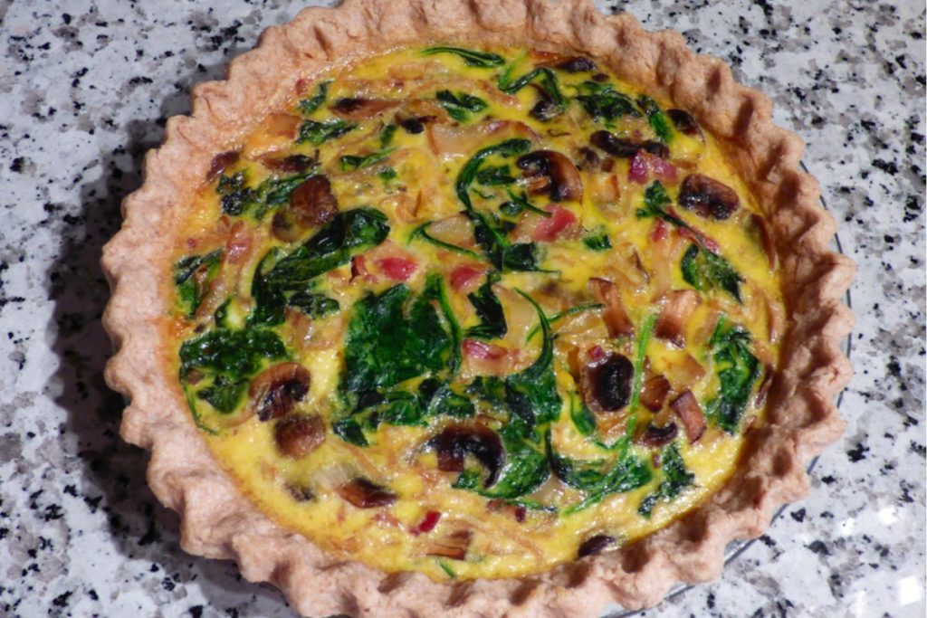 Personal Yoga Retreat Quiche