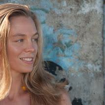 Emily Seymour Mind Body Mandala